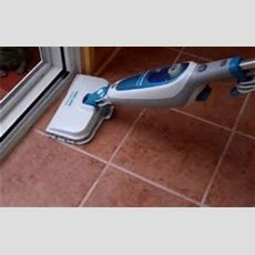 Best Steam Mop Reviews Uk 2016  44 Best Steam Cleaners Uk