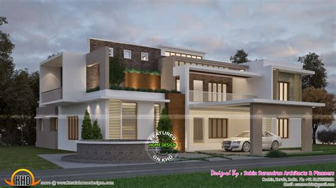 square floor plans for homes contemporary house kerala home design and floor