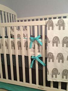 top 42 ideas about elephant nursery on pinterest pottery With what kind of paint to use on kitchen cabinets for baby boy nursery wall art