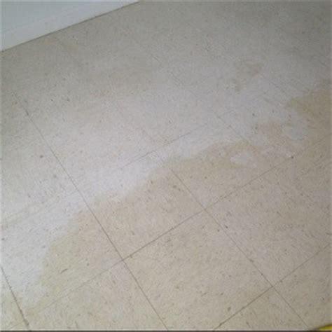 linoleum flooring wax top 28 linoleum flooring wax floor wax linoleum floor wax home epoxy coat wax vinyl