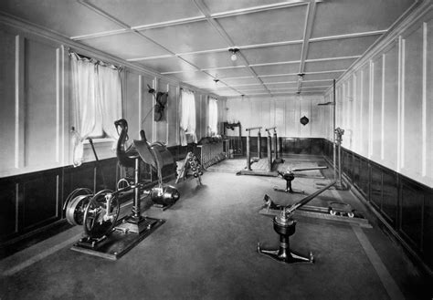 Pictures Of The First Class Gyms On The Titanic And Cruise. Asset Scheduling Software Good Foods Catering. Husky Pressure Washer Repair. Multiscope Document Solutions. Download Active Directory Users And Computers. How To Obtain A Free Copy Of My Credit Report. Mississippi State Tuition Vokera Combi Boiler. My Free Credit Report Online. Pest Control Grants Pass Or Storage Unit Nyc