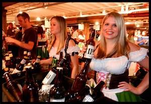 Das Best Oktober Fest Beer Festival @ La Venue, 10/22/11 ...