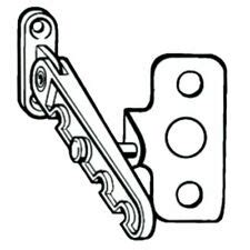 window restrictors  sale ebay
