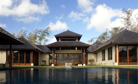 mansion home designs house design advice from an architect