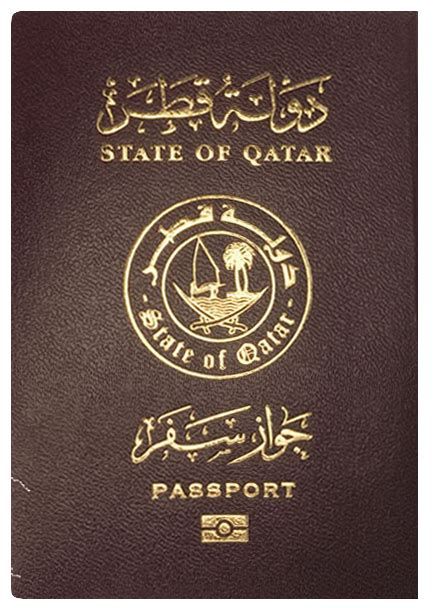 visa requirements  qatari citizens wikipedia