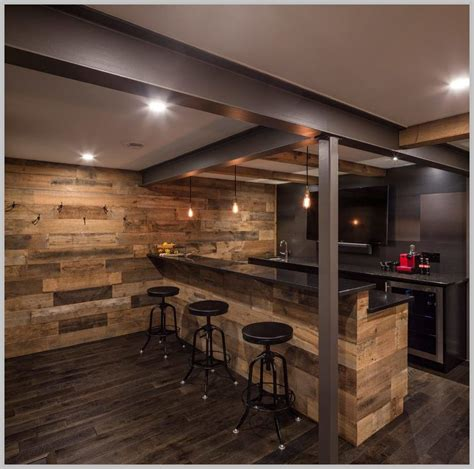 Buy Basement Bar Furniture by Wine Bar Furniture Advice Steel Beams Bars For Home