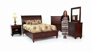 cozy bob furniture bedroom sets for your home decorating With bobs furniture home decor