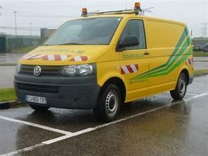 Pilote De Voiture : voiture pilote la passion du camion des amis de la vie ~ Medecine-chirurgie-esthetiques.com Avis de Voitures