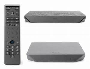 Set Of Comcast X1 Products Nets Design Awards
