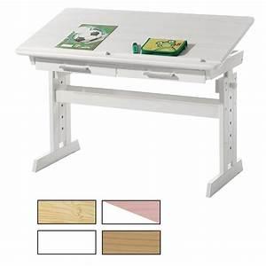 Schreibtisch Kinder Höhenverstellbar : kinderschreibtisch h henverstellbar ~ Lateststills.com Haus und Dekorationen