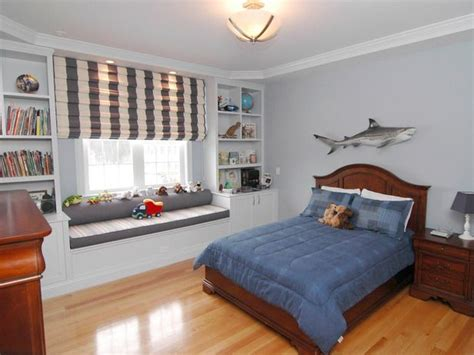 Boys Bedroom Paint Ideas by 25 Best Images About Boy S Bedroom Ideas On