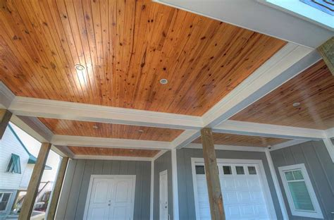 custom wood work simmons custom cabinetry millwork