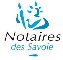 chambre des notaires de savoie télécharger l 39 application mobile notaires des savoie