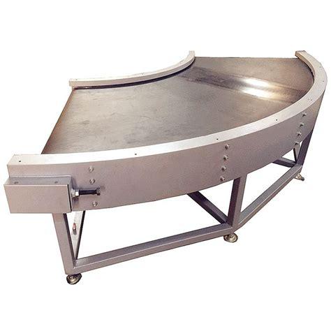 pin  marua   conveyors   conveyors conveyor metal mesh belt