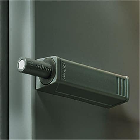 Blum Push Touch Adaptor for Doors   Buy Online