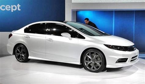 honda civic 2016 si honda civic si 2015 release date 2017 2018 best cars