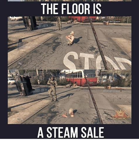 Steam Sale Meme - 25 best memes about steam sale steam sale memes