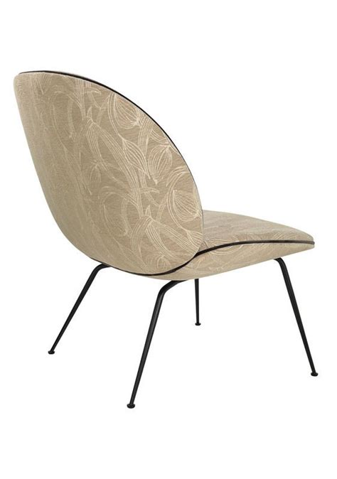 108 best images about gubi lounge chairs on