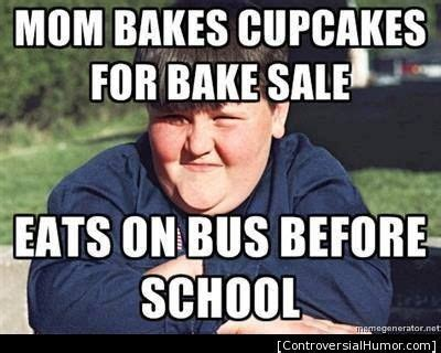 Crude Memes - funny cupcake and humor on pinterest
