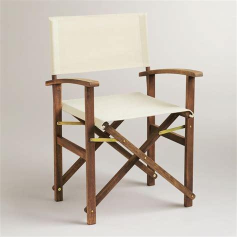 world market bali club chair frames set of 2 99 98