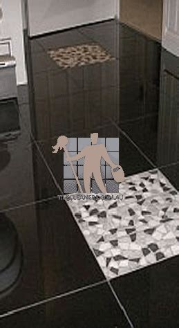 Regrouting Bathroom Tiles Brisbane by Granite Tiles Restoration Brisbane Tile Restoration