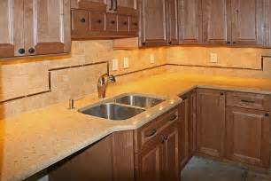 tiled kitchen ideas kitchen countertop tile ideas