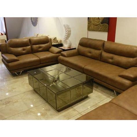 comfortable sofa sets sofa sets online furniture set
