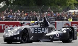 Le Delta Le Mans : le mans 24 hours of racing emirates24 7 ~ Dallasstarsshop.com Idées de Décoration