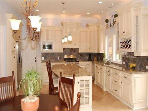 small kitchen color ideas kitchen paint colors for small kitchen best colors for small kitchens wall color for