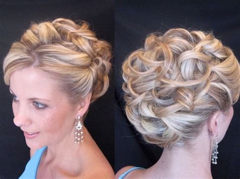 updo posts   hair