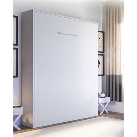 armoire lit canapé pas cher lit rabattable conforama charmant armoire lit escamotable