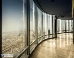 honest re office inside burj khalifa full floor