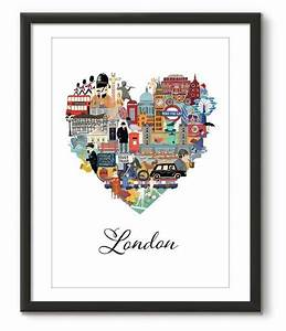 love london great little print store With where to get documents printed london