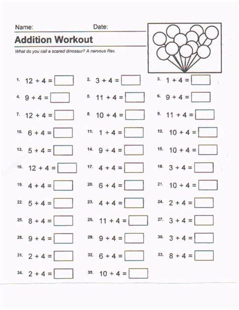 kumon worksheets free free