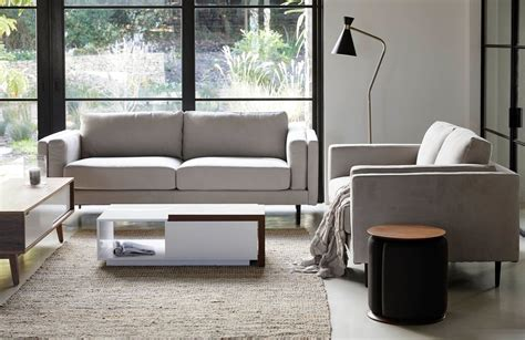 Contemporary Furniture by Contemporary Furniture Trends Home