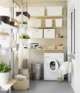 laundry, room, storage, ideas, , 13, ways, to, make, your, utility, useful