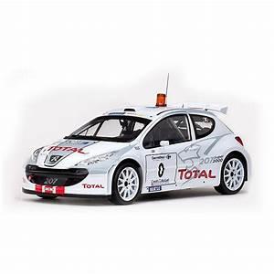Cote Peugeot 207 : peugeot 207 s2000 wrc 0 rallye d 39 antibes cote d 39 azur 2006 panizzi delorme sunstar ss5431 ~ Gottalentnigeria.com Avis de Voitures