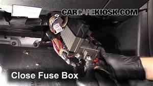 Bmw Z4 E89 Fuse Box Location. e89 fuse box map reference ... Bmw Z E Fuse Box Location on bmw e36 fuse box location, bmw 3 series fuse box location, bmw z4 convertible top problems, bmw 318i fuse box location, bmw e92 fuse box location, bmw z4 relay location, bmw e39 fuse box location, bmw 328i fuse box diagram, bmw z4 dash, bmw z4 amp location, 2006 bmw 325i fuse location, bmw z4 engine, bmw z4 battery location, bmw x6 fuse box location, bmw 330ci fuse box location, bmw e38 fuse box location, bmw 320i fuse box location, bmw z4 manual, 2004 bmw fuse box location, bmw z4 diagram,