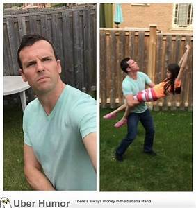 When you can'... Funny Selfie Stick Quotes