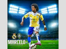Marcelo Wallpaper by jafarjeef on DeviantArt