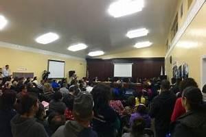 KIPP Bay Area Schools to open charter school in East Palo ...