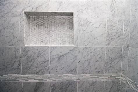 379 best spaces emser tile baths images on pinterest