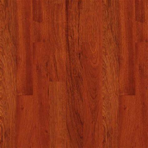 Brazilian Cherry Kahrs Brazilian Cherry Wood Flooring