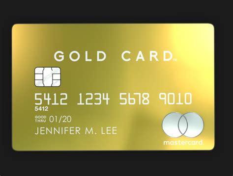 nordea mastercard gold lounge