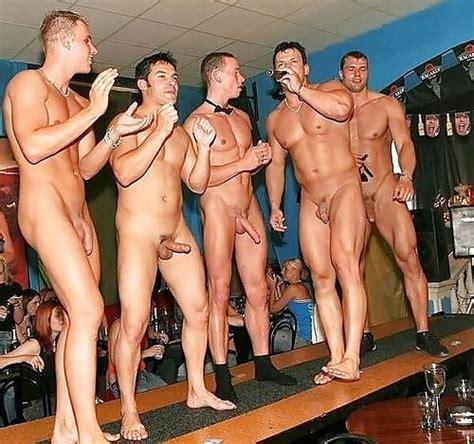 Drunk Naked Guys Pics Xhamster