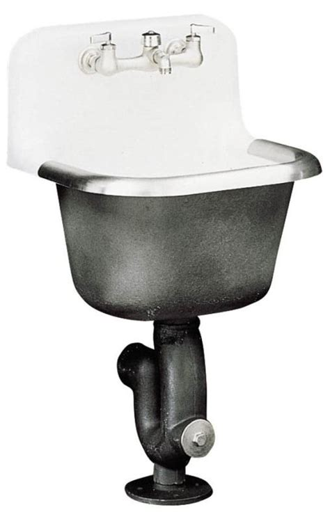 Kohler Sinks And Faucets by Faucet K 6714 0 In White By Kohler
