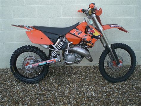 Motorcycle Dirt Bikes For Sale