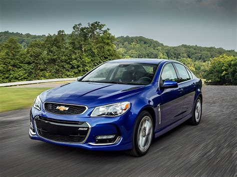 fastest sedans   autobytelcom