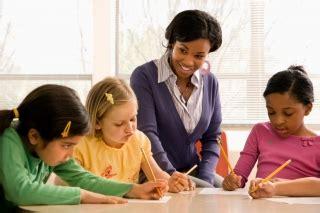 preschool director salary child care worker career profile description salary 378