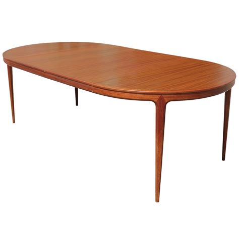 Rectangle Teak Wood Dining Table Furniture